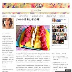 Camille Laperle.com
