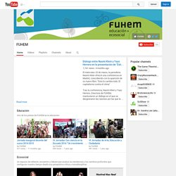 FUHEM