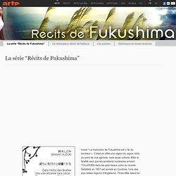 Fukushima -