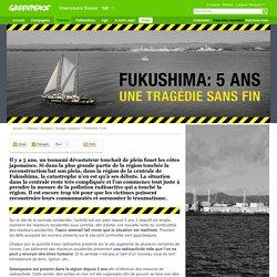 Greenpeace Suisse