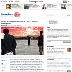 sinosphere.blogs.nytimes