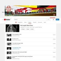 """Liste de 231 videos de l'utilisateur Youtube : """"lawgorhythm"""""""
