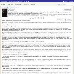 Assistant Description Job Library III