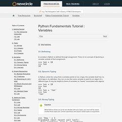 fundamentals of python online pdf