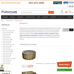 CFC Furniture accessories for Sale - Great Furniture Deals