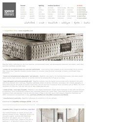 modern furniture & lighting