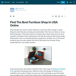 Find The Best Furniture Shop In USA Online: duobed_010 — LiveJournal