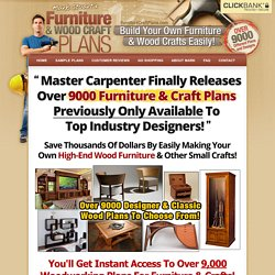 Wicker Sunroom Furniture