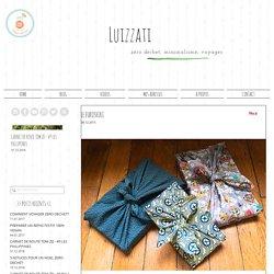 blog zéro déchet, minimalisme, voyages