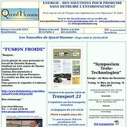 Nouv260210 FusionFroide Steorn 2SGEN Transport21
