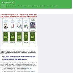 LIBROS Y DOCUMENTOS ENTRENADORES