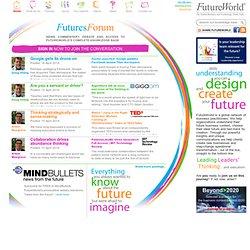 FuturesForum