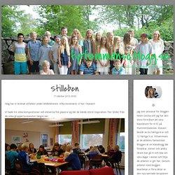 fyrfemmansc.blogg.se - Stilleben