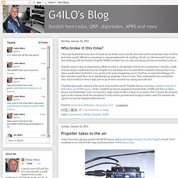s Blog: January 2012