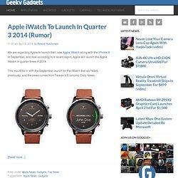 Geeky Gadgets - Gadgets, Geek Gadgets, Cool Gadgets, Technology News - Page 2