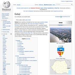 Galați