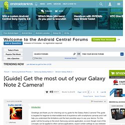 240062-guide-get-most-out-your-galaxy-note-2-camera