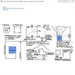 Galería - Capilla De la Piedra / Ximena Alvarez + Nomena Arquitectos - 24