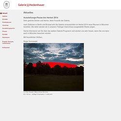 Grit Schwerdtfeger, photographe, Berlin - Portfolio sur le site