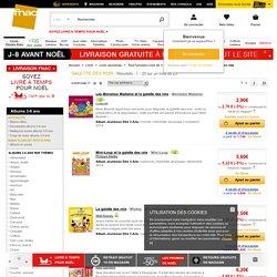 Galette des rois - Albums 3-6 ans - Idées Noël Fnac.com