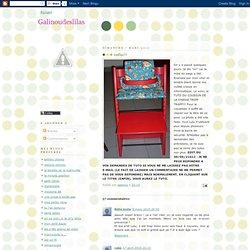 patrons enfant pearltrees. Black Bedroom Furniture Sets. Home Design Ideas