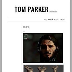 Gallery « Tom Parker