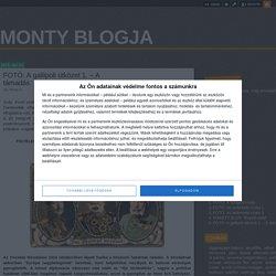 11. FOTÓ: A gallipoli ütközet 1. – A támadás - Monty blogja