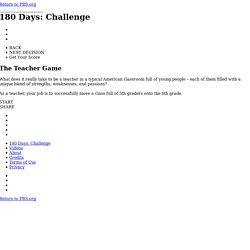 180 Days Challenge