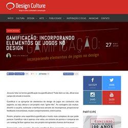 designculture.com