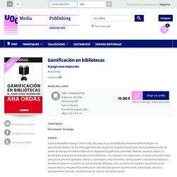 Editorial UOC - Editorial de la Universitat Oberta de Catalunya