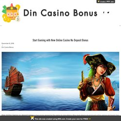 Tips for Using Free Spins Casino Bonuses