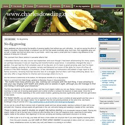 www.charlesdowding.co.uk