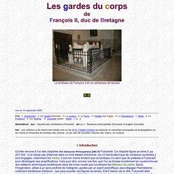 gardes_corps