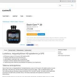 Dash Cam 20