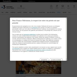 """FRANCE 3 12/02/21 Gaspillage alimentaire : à Lyon, les """"éco charlie"""" récoltent plus d'une tonne de nourriture bio gratuite par mois"""