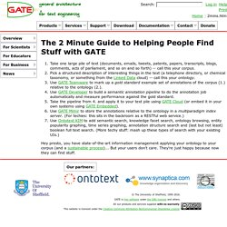 GATE.ac.uk - 2mins.html
