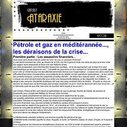 GATSBYMagazine