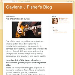 Comprar Pedales Guitarra