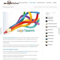 Gaziantep Logo Tasarım