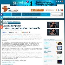 Thot - Gazouiller pour l'intercompréhension ...