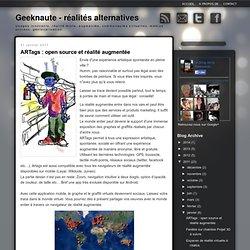 Geeknaute