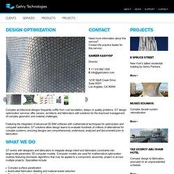 www.gehrytechnologies.com/en/services/2/