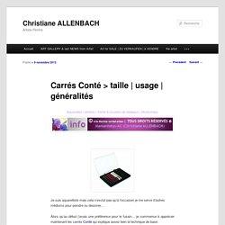 Christiane ALLENBACH