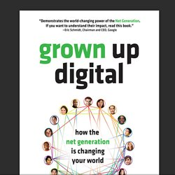 Grown_Up_Digital_-_How_the_Net_Generation_Is_Changing_Your_World_(Don_Tapscott).pdf