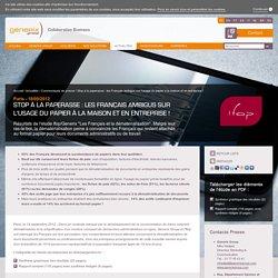 www.generixgroup.com/fr/actualites/communiques/9423,les-francais-et-la-dematerialisation.htm