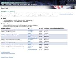 Genetic - PDF Files