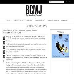 BC-Medical Journal