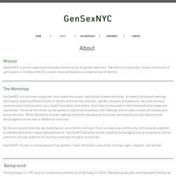 gensexnyc