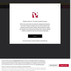 Gentrificación Lavapiés Malasaña: Cinco barrios (y otros tantos mercados) de Madrid que sucumbieron a la gentrificación
