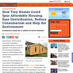 how-tiny-homes-could-spur-affordable-housing click 2x